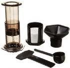 AeroPress Cofffee Maker with Tote